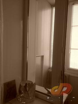 Трёхкомнатная квартира, кирпичный дом, ул.Тухачевского/50 лет влксм - Фото 3