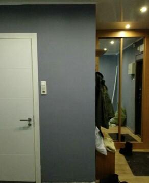 Сдается отличная 1-ая квартира в Царицыно - Фото 4