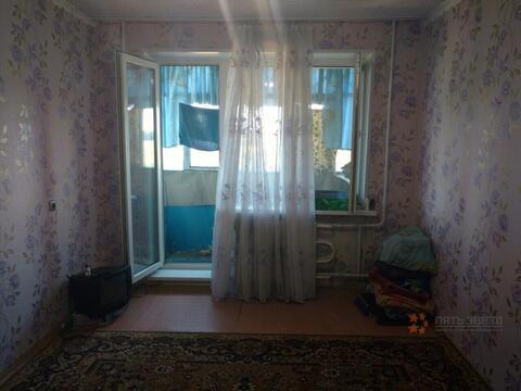 Сдается 2-комнатная квартира, пос Стремилово, ул. Мира д. 7 - Фото 2