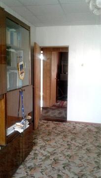 2-к квартира в в Центре - Фото 4