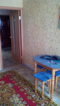 Сдам 1к квартиру ул.Луначарского, 23 - Фото 3