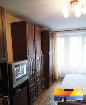 Квартира в Отличном месте в Хорошем состоянии, Прямая продажа - Фото 3