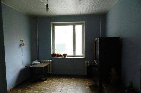 Трехкомнатная квартира в 6 микрорайон - Фото 2