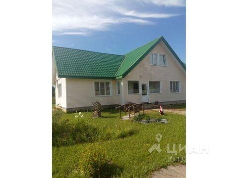 Продажа дома, Нагоряна, 1 - Фото 2