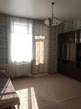 3-комнатная квартира г. Москва - Фото 3