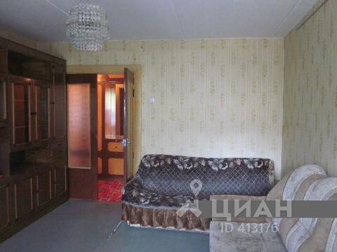 Продажа квартиры, Чебоксары, Ул. Мичмана Павлова - Фото 2