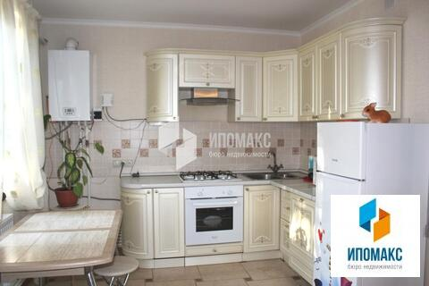 Сдается дом 145 кв.м, г.Москва, Троицкий ао - Фото 5