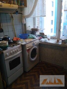 Продажа квартиры, Василисы Кожиной ул,16к3 - Фото 2