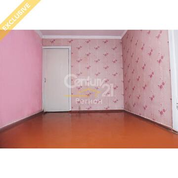 Продается 3-х комнатная квартира (Жилина, 46) - Фото 4