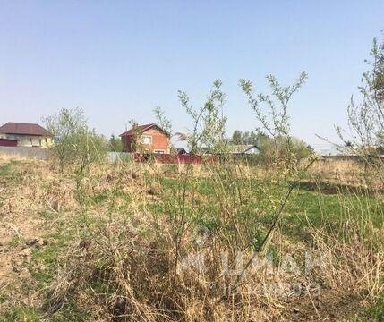 Продажа участка, Хабаровск, Ул. Строительная - Фото 1