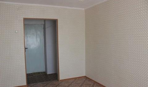 Продам комнату в коммунальной квартире на Подводников 8 - Фото 2