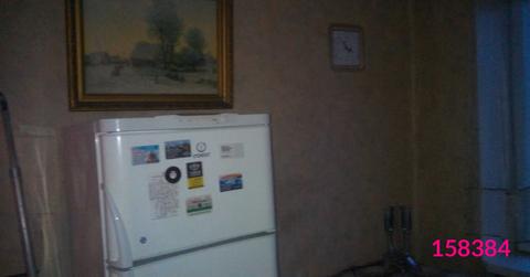 Аренда квартиры, Балашиха, Балашиха г. о, Ул. Заречная - Фото 1