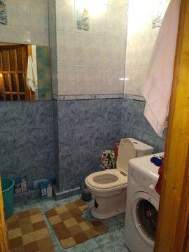 Продается квартира г.Махачкала, ул. Керимова - Фото 3
