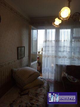 3-х комнатная квартира ул.Октябрьская - Фото 2