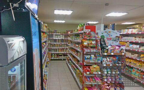 Помещение 223м (магазин + парикмахерская + ателье) у метро в Москве - Фото 2