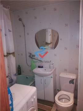 Квартира по адресу ул. Максима Рыльского 25 - Фото 1