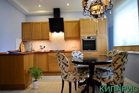 Продается 3-я квартира, ул. Курчатова 72, 4 этаж, 103 кв. метров - Фото 5