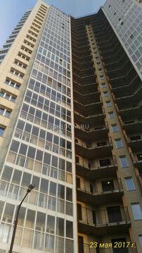 Шикарная 65 кв.м 2 комнатная Северный - Фото 1