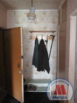 Квартира, ул. 20 лет Октября, д.2 к.А - Фото 5