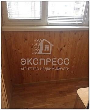 Продам 1-комн. квартиру, Заречный 1 мкр, Муравленко, 3к1 - Фото 5
