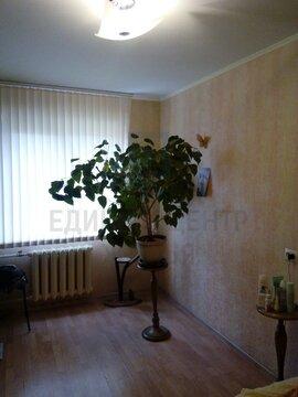 Продажа квартиры, Новосибирск, Ул. Гурьевская - Фото 1