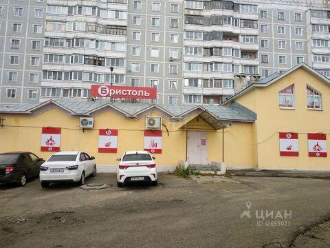 Продажа торгового помещения, Кострома, Костромской район - Фото 2