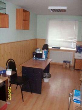 Продажа офиса, Белгород, Ватутина пр-кт. - Фото 1