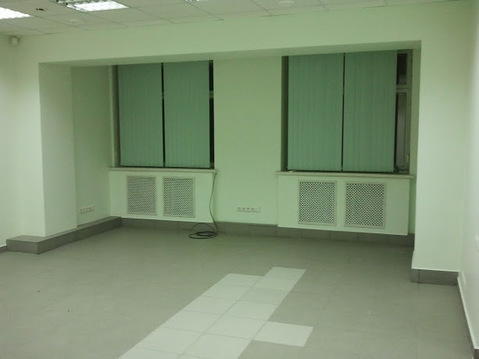 Сдается торгово-офисное помещение 240 кв.м. на 1-м эт. по ул. Герцена - Фото 2