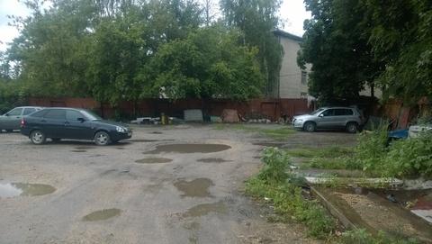 Продажа земельного участка, Липецк, Ул. Гагарина