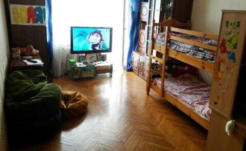 Продажа квартиры, Воронеж, Ул. Средне-Московская - Фото 1