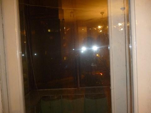Продам 1-комнатную квартиру по адресу: ул. Гагарина д.23 - Фото 5