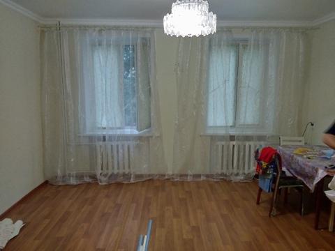 1-ая квартира на Почаевской - Фото 2