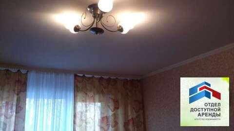 Комната ул. Мира 33 - Фото 2