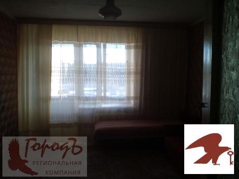 Квартира, ул. Ливенская, д.30 к.А - Фото 5