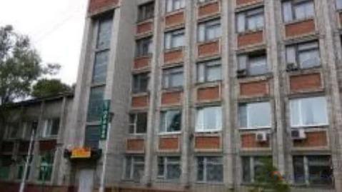 Объявление №63622781: Продажа помещения. Хабаровск, ул. Каширская, д. 21,