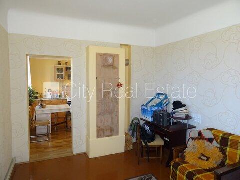 Продажа квартиры, Улица Айру - Фото 4