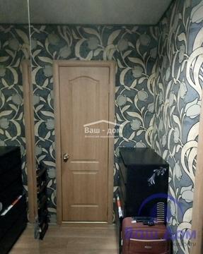 2 комнатная квартира в Александровке ост. Конечная. - Фото 5