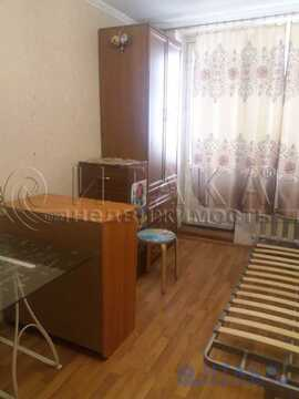 Продажа комнаты, м. Ладожская, Ударников пр-кт. - Фото 3