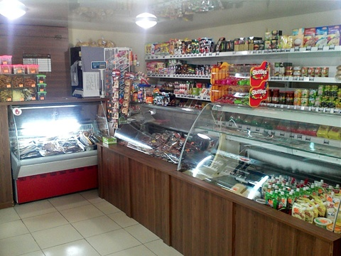 Аренда магазина 45 кв.м. на ул.Героев Десантников. - Фото 3