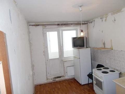 Просторная 3-комнатная квартира в Бутово - Фото 5