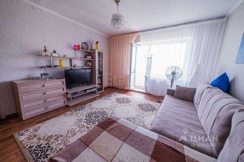 Продажа квартиры, Томск, Карский пер. - Фото 2