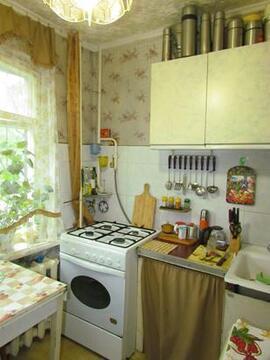 Продается комната 13,9 кв.м, в г. Фрязино, ул. Центральная - Фото 2