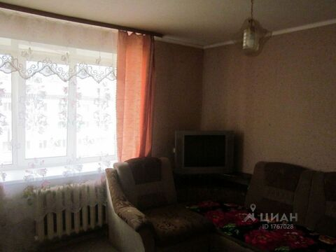 Продажа квартиры, Курган, Улица Карла Маркса - Фото 2