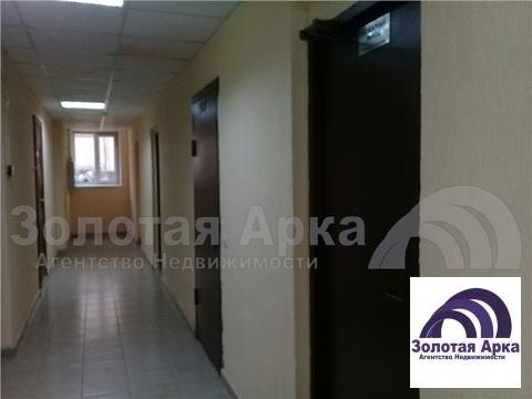 Продажа офиса, Динская, Динской район, Ул. Красная улица - Фото 5