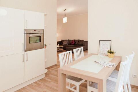 Продажа квартиры, Купить квартиру Рига, Латвия по недорогой цене, ID объекта - 313138697 - Фото 1