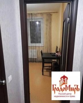 Продается квартира, Мытищи г, 35м2 - Фото 3
