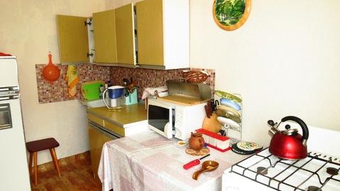 Сдам квартиру в Гамово - Фото 3