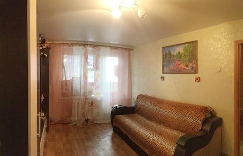 2-х комнатная квартира, чешка. схи. Цена снижена - Фото 2