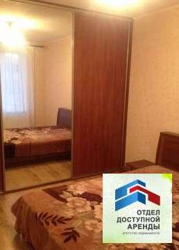 Квартира ул. Гоголя 17а - Фото 1