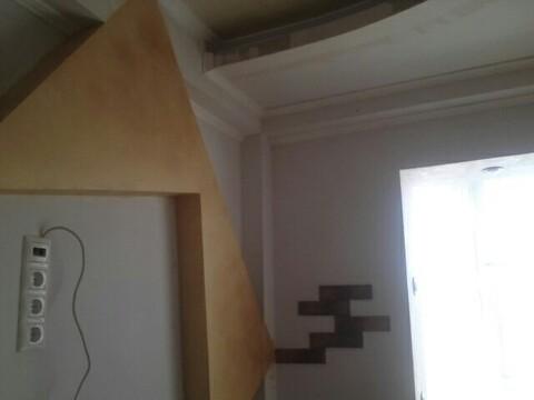 2-ая квартира по ул.Стаханова д.27 - Фото 4